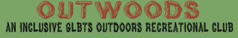 Outwoods